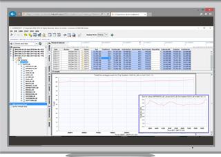 SoftLanding :: Webinar: Discover the new SUPERMON® for iDisk interface