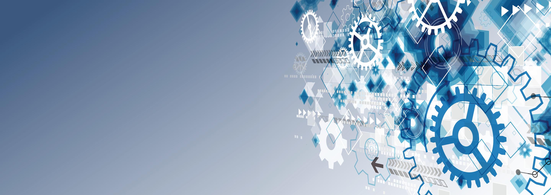 SoftLanding :: Automated Operations