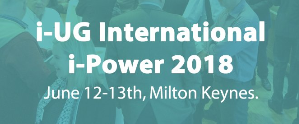 SoftLanding to showcase new interfaces for application lifecycle management and problem and incident management at International i-Power