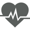 macro-4-icon-health-check.png